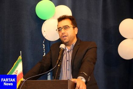 دادستان عمومی و انقلاب اردستان: بازداشتگاه اردستان به زودی احداث می شود