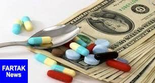 آخرین وضعیت بازار دارویی کشور / واردات داروی ترکیهای نداریم