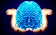 عادت های اشتباه که سلامت مغز را به خطر می اندازد
