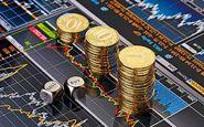 بررسیفقهی بورس و بازار سرمایه/بورس قمار هست یا نیست؟