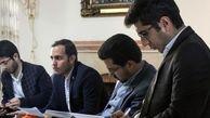 پیمودن پلههای محرومیتزدایی در کرمان در گرو «کار برای مردم»