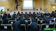 نشست علمی میراث فرهنگی دانشگاه رازی کرمانشاه در عرصه معماری، مرمت و باستانشناسی