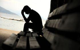 به این فکر کنید که ١٨ درصد کمتر افسرده بودید چه اتفاقی می افتاد ؟ + فیلم
