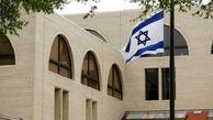 ادعای تلآویو درباره سفر ۳ هیئت عراقی به اسرائیل طی ۲۰۱۸