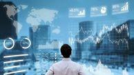 ترس بازگشت به محدودیتهای کرونایی باعث قرمز شدن بازارها شد