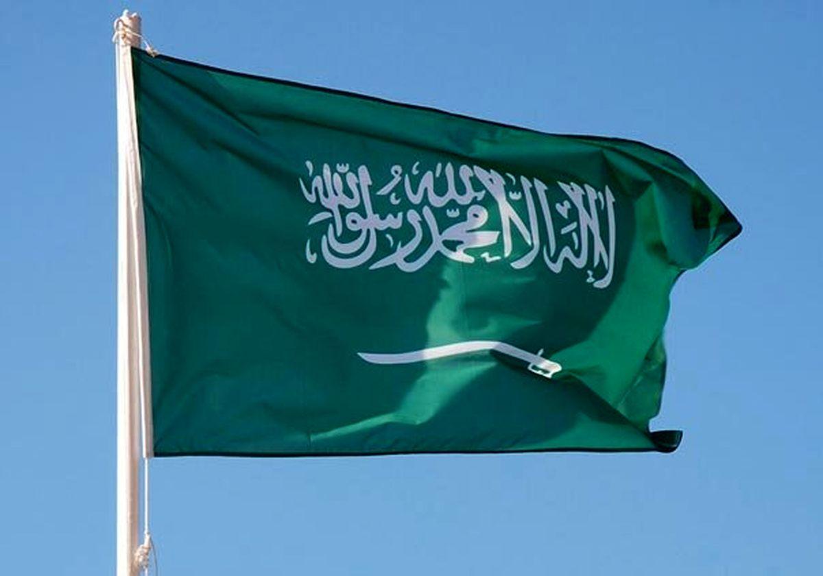 شاهزاده سعودی: امیدواریم توافقی این چنین به زودی در عربستان نیز بیفتد