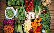5 خوراکی برای مقابله با آلرژی بهاری