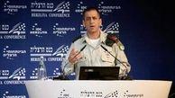 رئیس ستاد ارتش اسرائیل:«ابوالعطا» بمب ساعتی بود