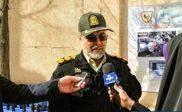 کشف 15 کیلومواد مخدر در کرمانشاه / دستگیری 111 خرده فروش و معتاد متجاهر