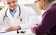 سؤالات رایجی که باید از پزشکتان بپرسید