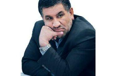 اربعین، مهران و جهاد رسانهای