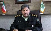 دستگیری سارقان خودرو در کرمانشاه