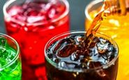 ماجرای مرگ یک کودک در بیمارستان بر اثر نوشیدن نوشابه