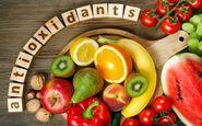 آنتی اکسیدان ها چطور مراقب سلامت شما هستند؟