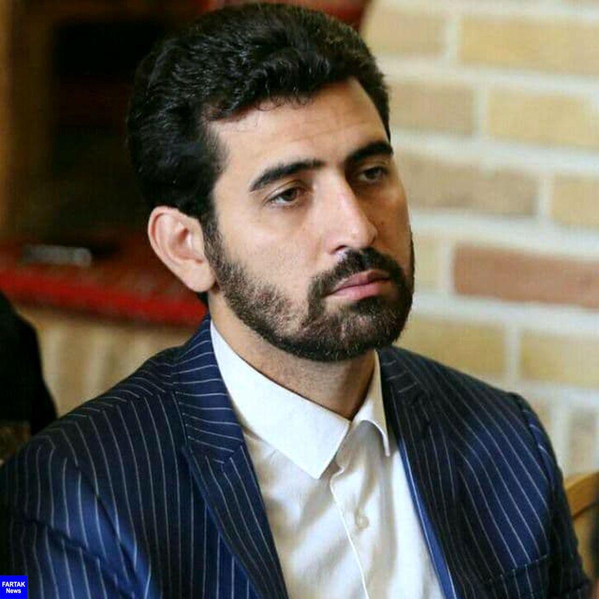 صد نقطه برای تبلیغات انتخاباتی در شهر کرمانشاه آماده شده است