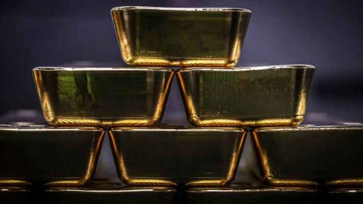 قیمت طلا ریزش خواهد کرد؟