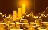 رکورد جدید ورود طلا به صندوقهای ETF