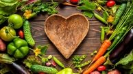 نکاتی برای داشتن قلبی سالم