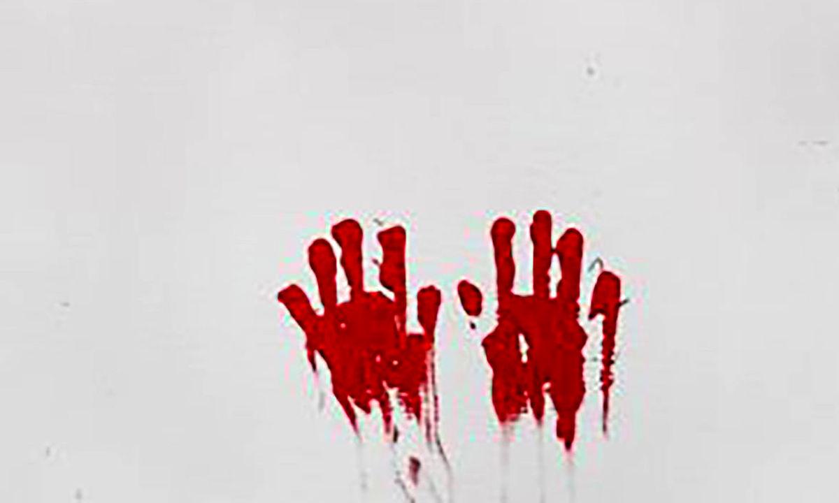 قتل دختر جوان توسط دو برادر/ماجرا ناموسی بود