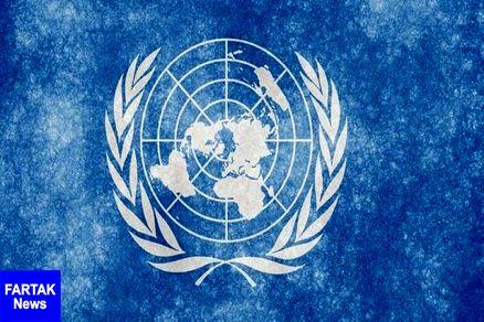 سازمان ملل خواستار برقراری آتش بس فوری در افغانستان شد