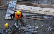 حقوق یک کارگر ساده چند؟