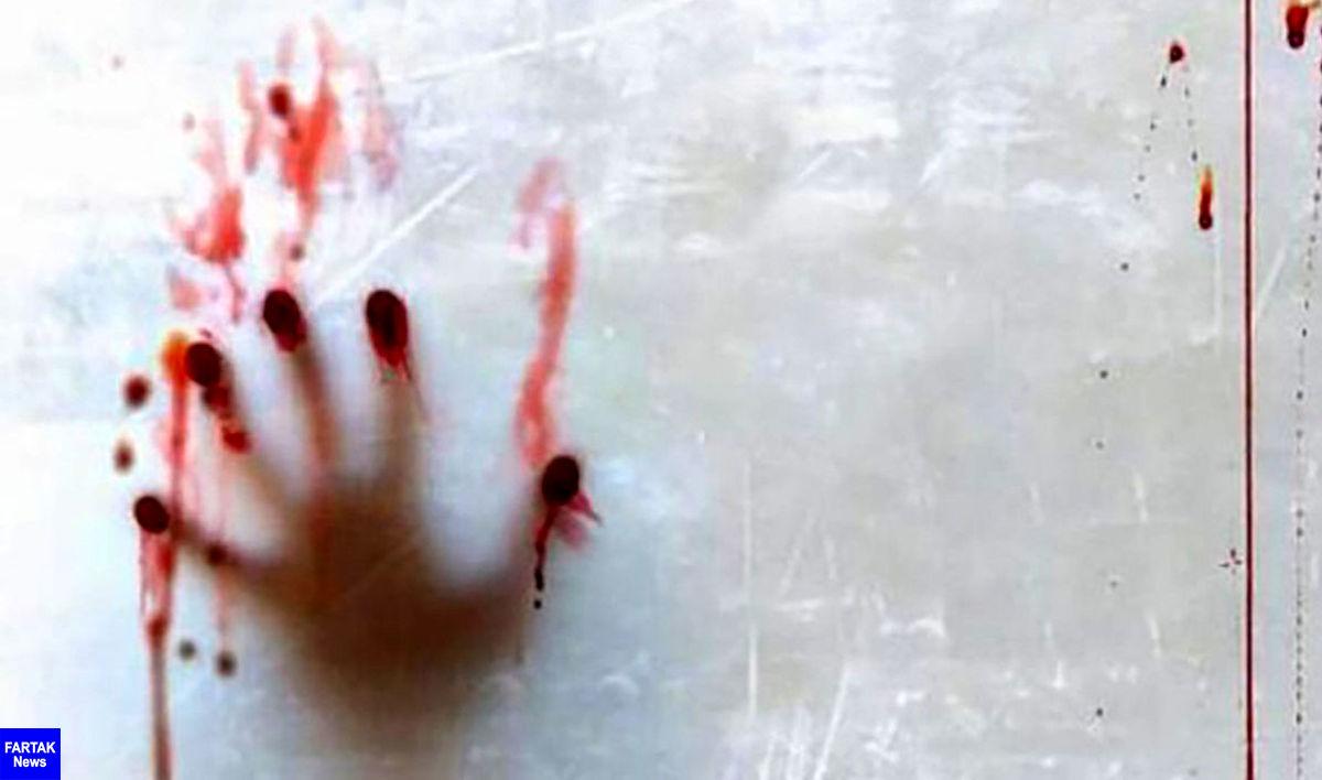 ردپای چهار مظنون در پرونده قتل شیطانی دختر جوان