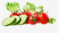 این دو میوه را با هم نخورید، آلزایمر می گیرید