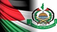 حماس: منتظر پاسخ اسرائیل به شروطمان هستیم
