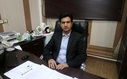 بیست و هفتمین نشست کمیسیون حمل و نقل و ترافیک کلانشهر ها برگزار شد