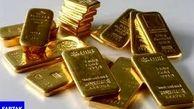 قیمت جهانی طلا امروز ۹۸/۱۲/۲۶