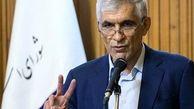 کمک ۱/۴ میلیارد دلاری وزارت نفت به شهرداری تهران