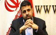 نادری: گزارشهایی از خریدو فروش رای در انتخابات شوراها وصول شده است
