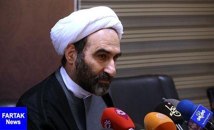 ملت ایران با حضور پرشکوه در راهپیمایی ۲۲ بهمن به دعوت رهبری لبیک میگوید