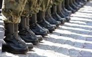 شرایط خروج سربازان از کشور برای حضور در پیاده روی اربعین