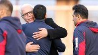 مالک باشگاه سپیدرود: ورزشگاه مسجدسلیمان شرایط برگزاری بازیهای لیگ یک و دو را هم ندارد