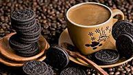 بررسی اثر قهوه بر بیماری های کبدی