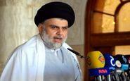 صدر خواستار تظاهرات کفنپوش عراقیها در روز اربعین شد