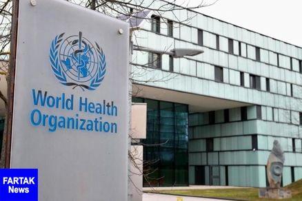 تعداد مبتلایان به ویروس کرونا در جهان به  ۲۴۵ هزار و ۹۱۶ نفر رسید