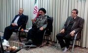نماینده ولی فقیه در استان کردستان: زمینهسازی برای تمدن اسلامی در گام دوم انقلاب مورد توجه است