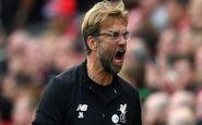طعنه شدید کلوپ به کنفدراسیون فوتبال اروپا