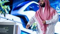 ریاض نوک پیکان معامله قرن؛ بزرگترین پروژه تلآویو برای تسلط بر بازارهای عربی