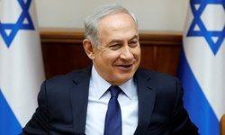 نتانیاهو: اگر ایران در سوریه جاپای محکمی داشته باشد، سوریه را به خطر میاندازیم