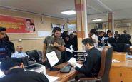 امروز؛ آغاز ثبتنام پذیرفتهشدگان کارشناسی ناپیوسته علوم پزشکی دانشگاه آزاد