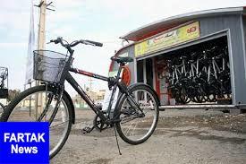 اعلام شرایط پرداخت وام خرید دوچرخه و موتورسیکلت + جزئیات