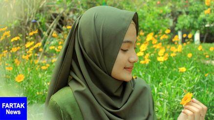 چند پیشنهاد برای افراد باحجاب برای فرار از گرما