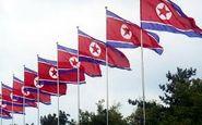 ژاپن با روسیه درباره کره شمالی همکاری میکند