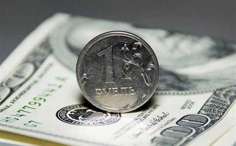 قیمت ارز در صرافی ملی امروز ۹۸/۰۱/۰۳| قیمت دلار ۱۲۹۹۰ تومان شد