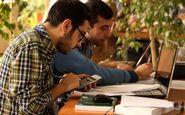 آخرین مهلت ثبت نام کارشناسی و کاردانی بدون آزمون دانشگاه آزاد اعلام شد