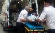 فوت پسر ۱۱ ساله در پیست دوچرخه سواری فرخ شهر