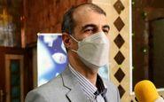 انتخابات در کرمانشاه تا ساعت 2 بامداد تمدید شد